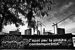poblenou05 by Juan Antonio Tena Morales