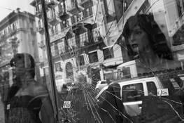 08 - Corso Umberto by Stan Raucher