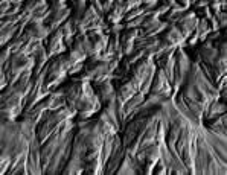 sand pattern #8 solana beach by Jerry Kay