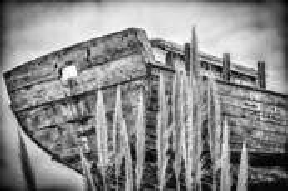 Rebuilding by Allan R. Lamb