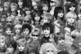 Wig's_Frankfort_Germany-2 by Liz Alston