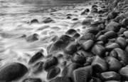 Boulder Beach by Robert Miller
