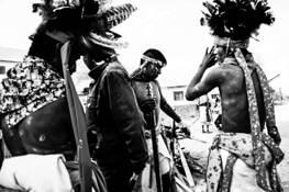 Tarahumara 4 by Jessica Lutz