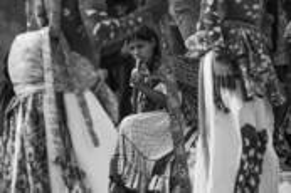 Tarahumara 5 by Jessica Lutz