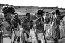Tarahumara 6 by Jessica Lutz
