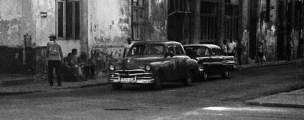 Vintage-3 by Yusuf Kidwai