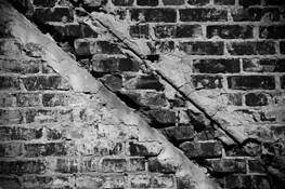 Hidden Stair by Joseph Marler Bailey