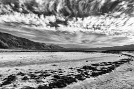 Landscapes-10 by Alan Hans