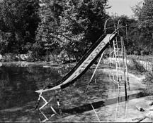 Slide by Thomas N. Ott