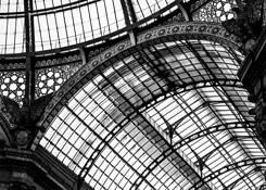 Archway by Delaney Turner
