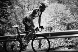 Giro del Trentino 4 by Roberto Frieri