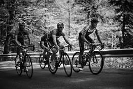 Giro del Trentino 5 by Roberto Frieri