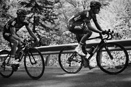 Giro del Trentino 6 by Roberto Frieri