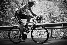 Giro del Trentino 7 by Roberto Frieri