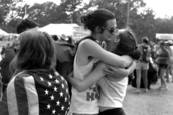 Bonnaroo 12 by Jared W. Van Cleve