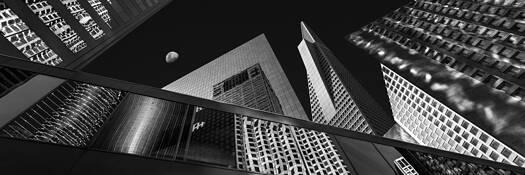 Panoramic Archi 05 by Silvestre Machado