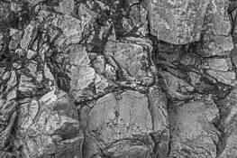 Stonework 12 by Roy Money