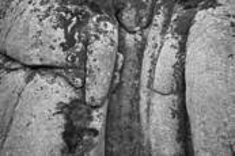 Stonework 5 by Roy Money