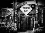 Rough Bar by Allan R. Lamb