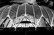 5 Library at Florida Polytechnic Univ. by Joe Constantino