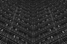 Dark Towers by Mac Titmus