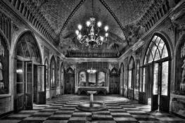 Ipergothic by Daniele Regis