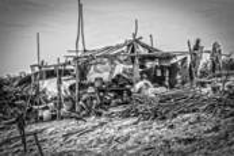 Siem Reap-1 by Doug Testa