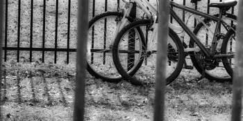 Wheelset by Ralph Henzler