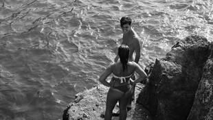 Escape 3 by Georgiadis Orestis