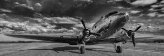 The Aviator by Peter Lik