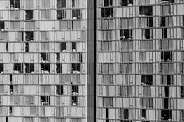 Geometries I by Stephane Graciet