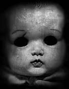Doll's No More by Carol MacLeod