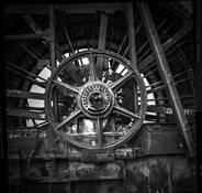 Mine Gear by Allan R. Lamb