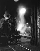 Durango Nights by Gregory Monroe