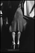 Century City Legs by Liza Botkin