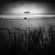 Umbrella by Tebani Slade