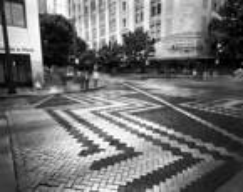 Weatlake Crossing by Tom Kirkendall