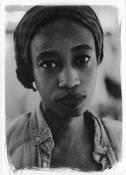 Aisha by Bill Lund