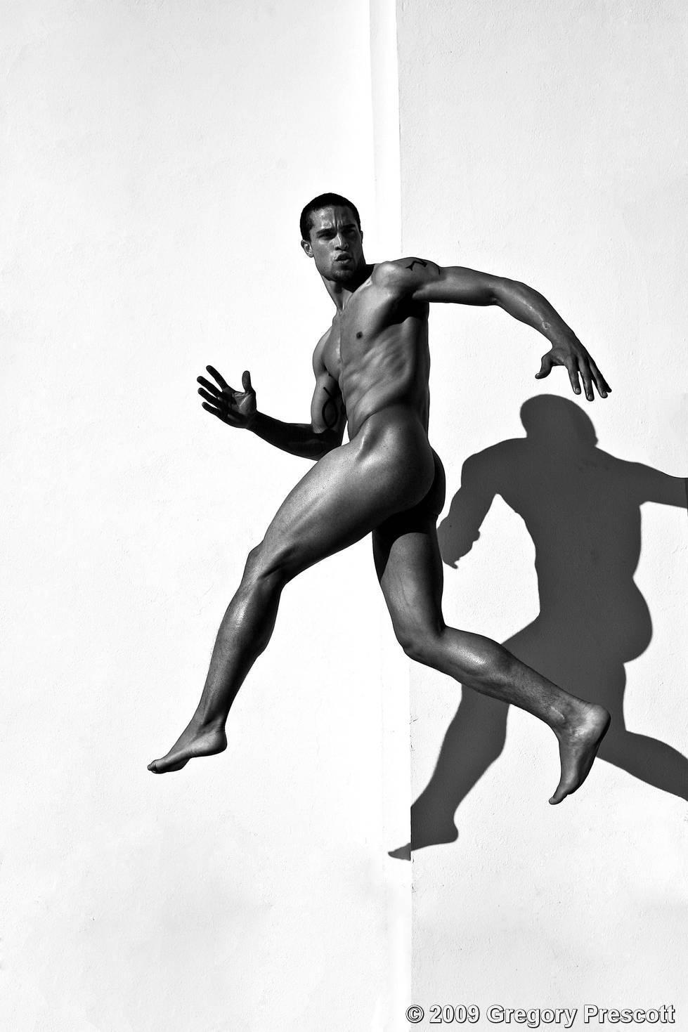 Nude art  Wikipedia