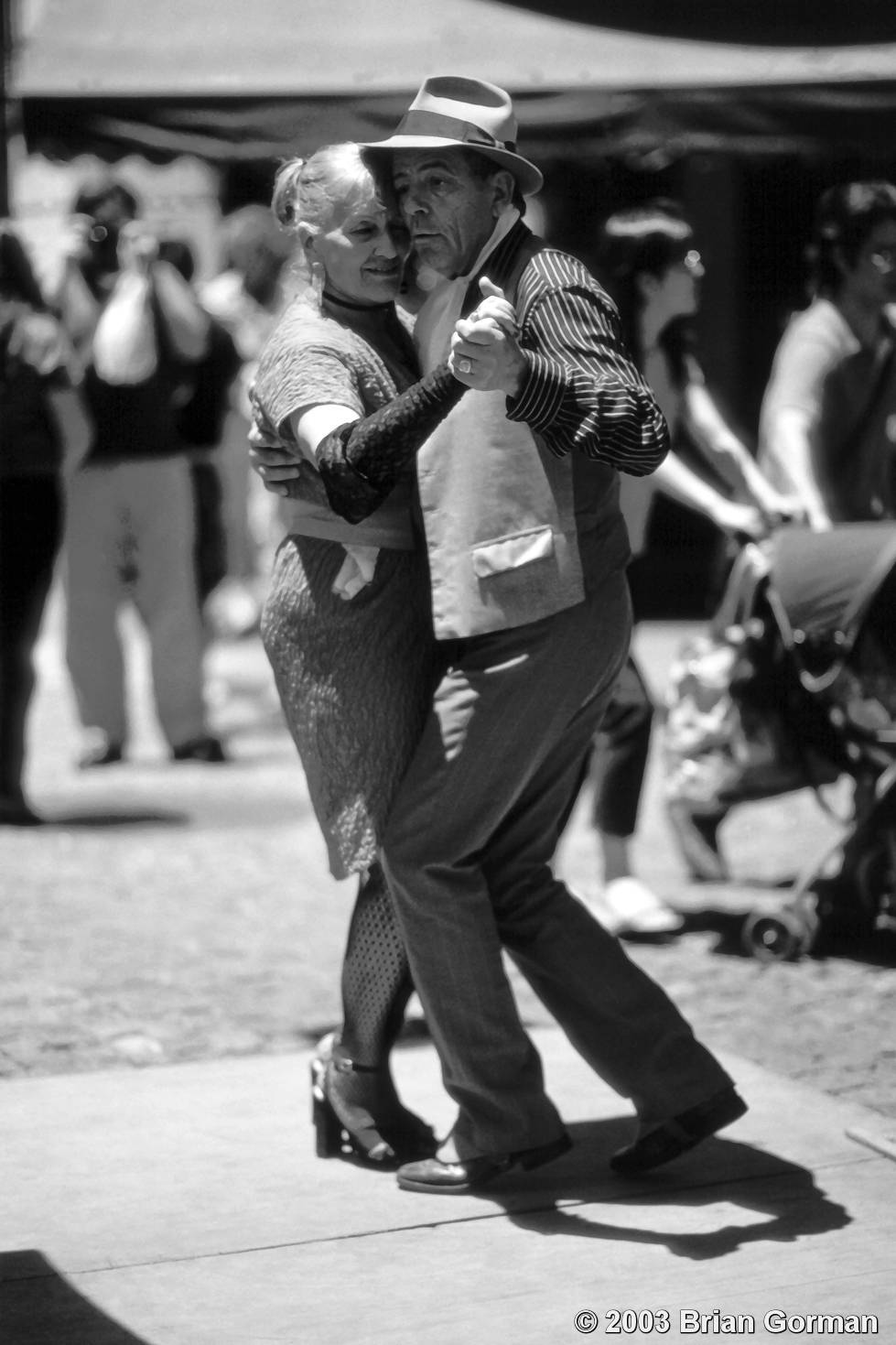 Afbeeldingsresultaat voor tango buenos aires