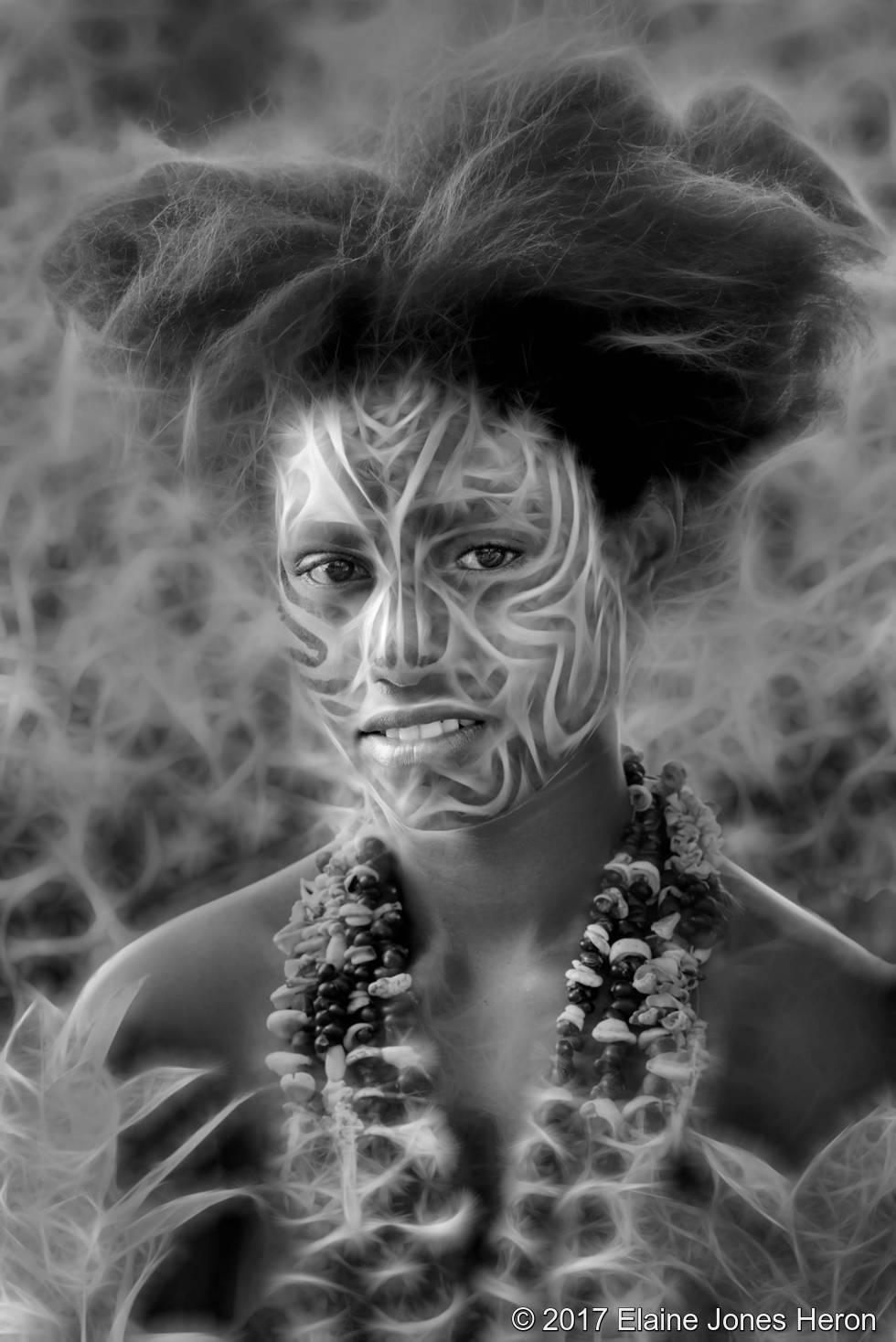 Indra Kuldasaar