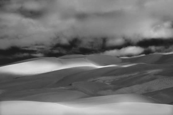 Dunes 1