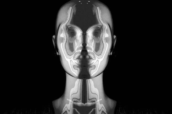 Mirror face 3