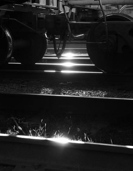 Transcendence   tracks