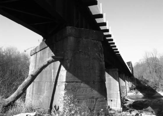Railbridgepeoriail2009