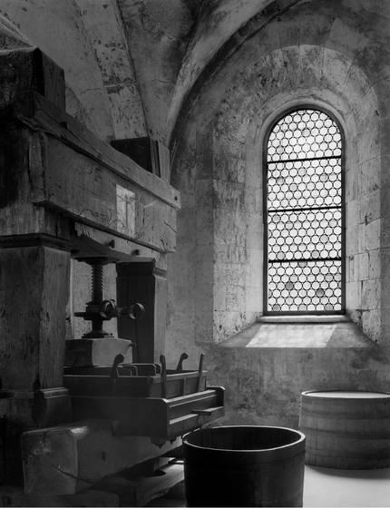 Kloster erbach