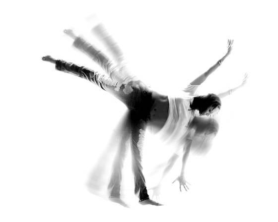 Untitled dance 8