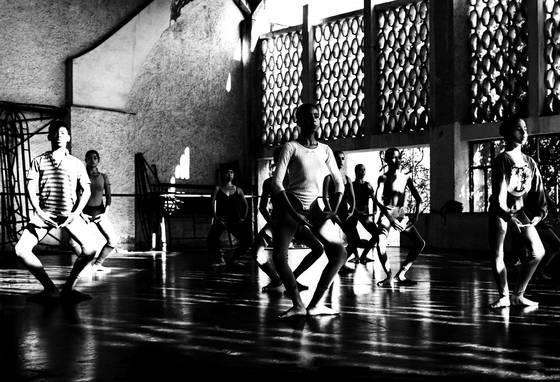 Dancers 05
