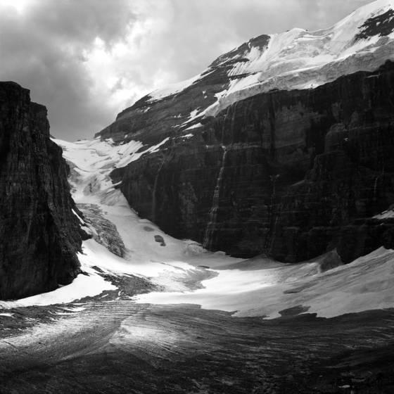 Canadian rockies c