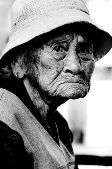 Grandmon